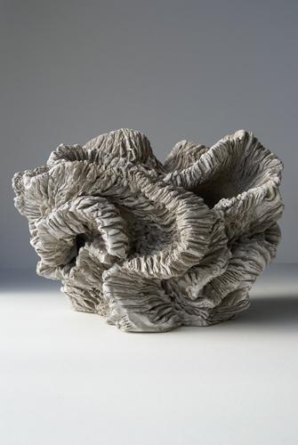 alexandra engelfriet http://www.blog.designsquish.com/index.php?/site/clay/