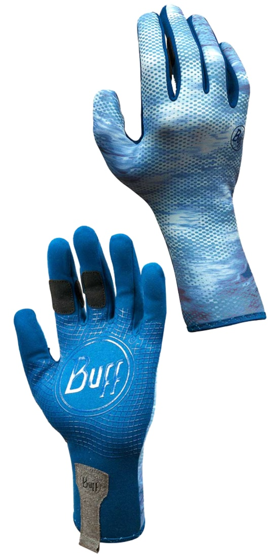 21 best yak gear canoe accessories images on pinterest for Buff fishing gloves