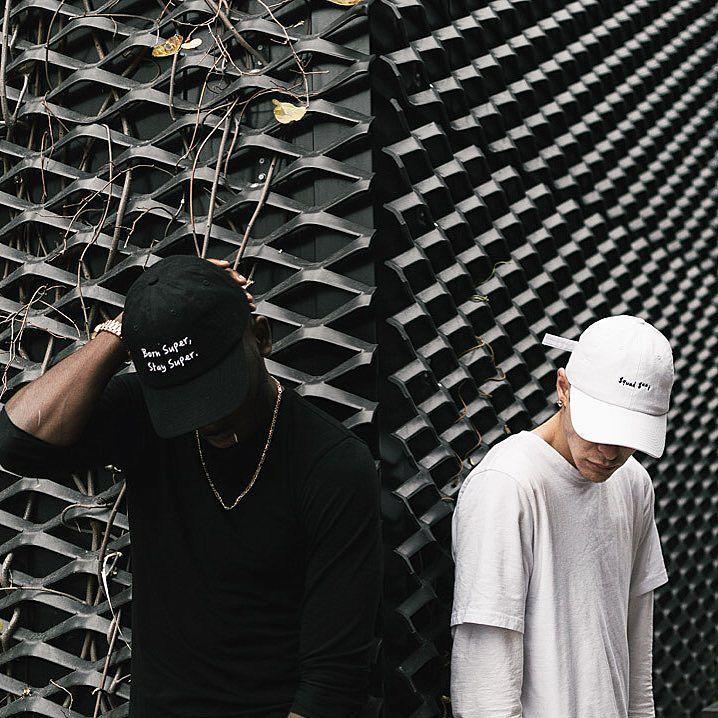 Simple & Minimal & Crisp Born Super Ballcap & $quad $t Ballcap Available Online Soon. -------------- Super II Clothing Crisp Garments & Supplies Born Super. Stay Super. See link in bio -------------- @marvvxi Model: @frankygrips @xstarseed  #headwear #snapback #streetwear #streetfashion #streetstyle #contemporary #mensfashion #fashion #ootd #beanies #hat #caps #super2clothing #toronto #newyork #losangeles #city #urban #street #tokyo #seoul #hypebeast
