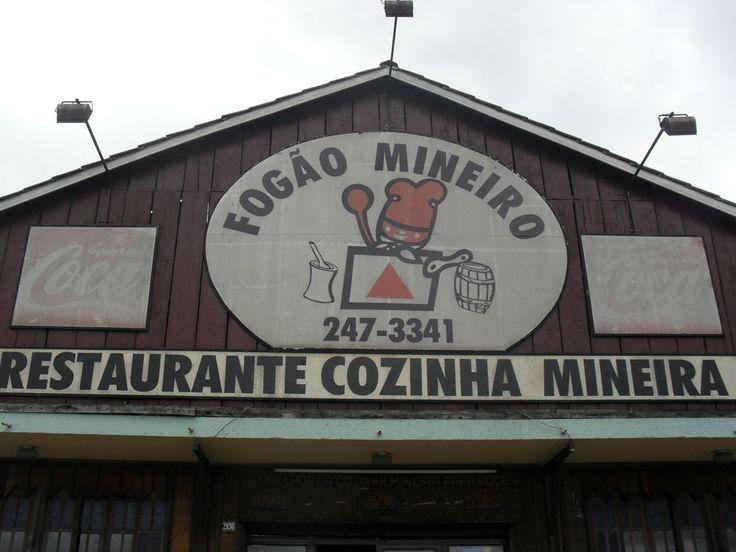 restaurante comida mineira | Anuncios Gratis Futuro em Casa