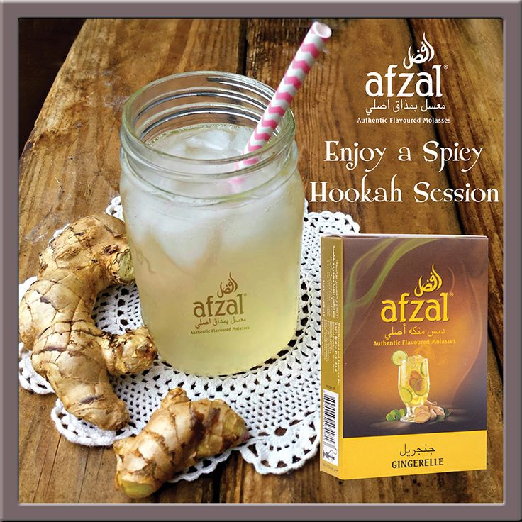 Tickle your taste buds with a soothing hint of #ginger and #lime when you light up your Hookah with #spicy #Gingerelle flavour.  #soexindia #loveafzal #Afzal #soex #instahookah #instashisha #hookah #nargile #mix #enjoy #refresh #chill #smoke