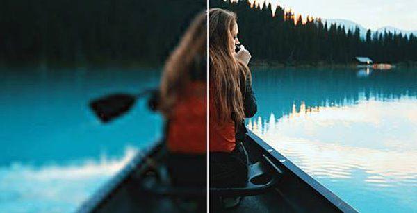 Cara Hd Kan Foto Di Android Resolusi Kecil Jadi Besar Jernih Resolusi Gambar Resolusi Android
