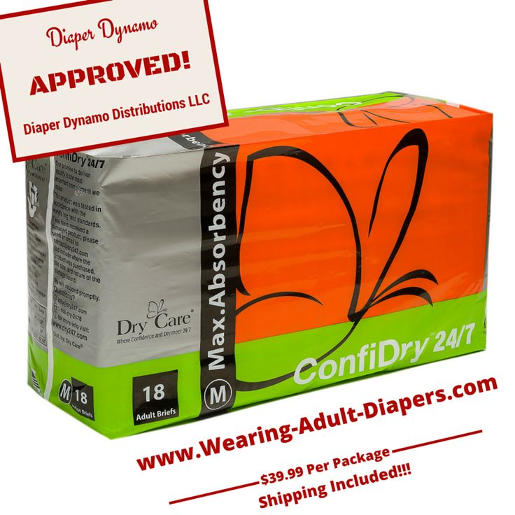 120 Best Images About Adult Diapers On Pinterest