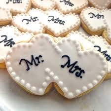 mr and mrs fondant - Google Search