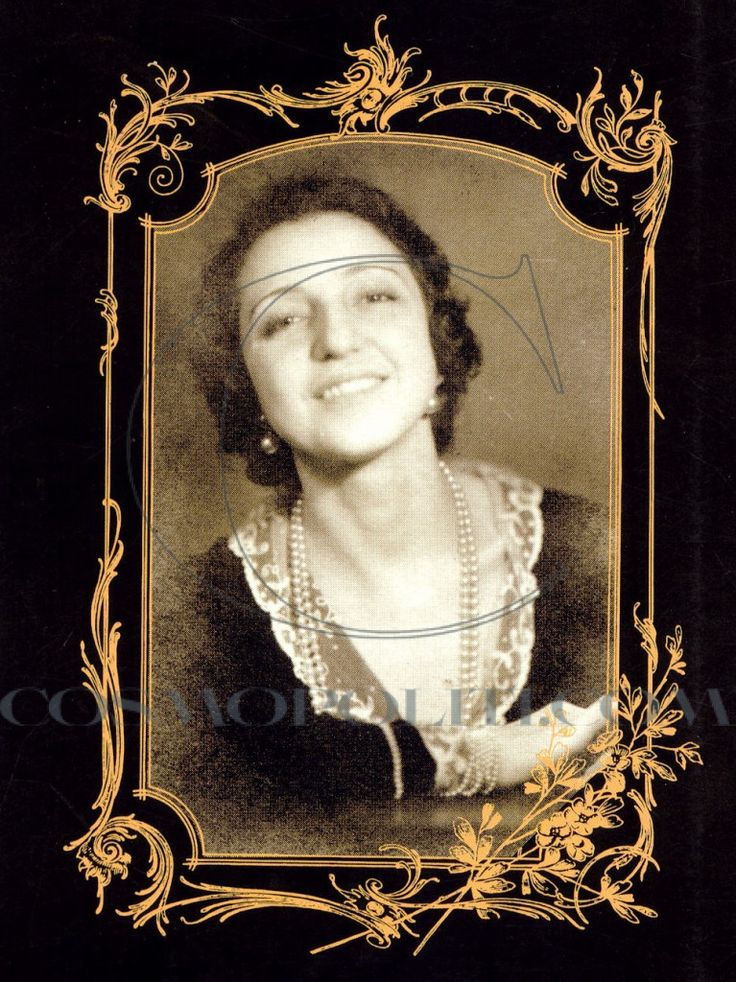 Dora Stratou (1903–1988): a significant contributor to Greek Folk Dancing & Music. She issued one of the largest series of folk music in the world. She founded the Greek Dances-Dora Stratou Society. She maintained a record of traditions, recorded music, filmed dancers, interviewed villagers on dance, costumes, etc. She established a living museum, The Greek Dances Theatre in Athens. whose group performs the Greek dances as they were done centuries ago with the authentic traditional costumes.