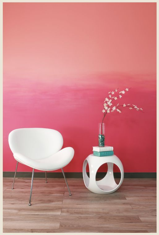 Want to give a room in your home a new look? Decorators and realtors agree that a fresh coat of paint is the least expensive and best way to do it. Fortunately today, you'll find there are tons of creative DIY painting ideas that you can try. Even ones where a beginner whose only held …