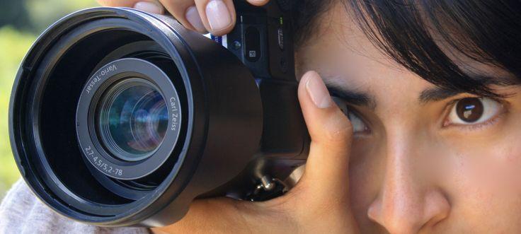 ¿Cómo puedes obtener efectos creativos con tus lentes fotográficos? Recibe gratis el Manual Para El Uso De Los Objetivos Fotográficos por nuestro Director Académico Roberto Gil en este enlace: https://docs.google.com/a/colombia.com/forms/d/19LI_bhYf7JM2vxv_CQrooXPlaK0FVUw-yqAJJYY7ItM/viewform