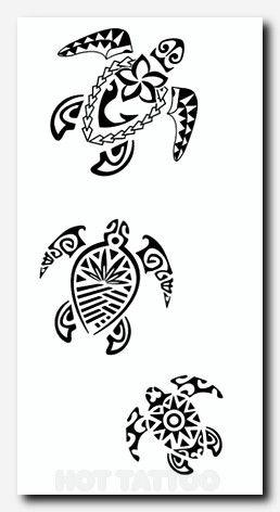 #tribaltattoo #tattoo hibiscus wrist tattoo, irish armband tattoos, skull fire tattoo, small tattoos for women with meaning, ankle tattoos for moms, henna tattoo designs for feet, girly bird tattoos, wolf tattoo designs, women's unique tattoos, bird tattoo flying, small personal tattoos, skull head tattoo designs, best shoulder tattoos for men, chinees tattoo, pictures of tattoo crosses, rib tattoo designs