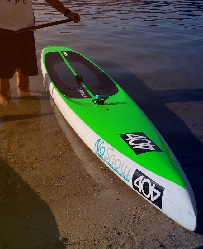 SUP Paddle Board Rentals, Arizona's largest specialty SUP shop handling all things Stand Up Paddleboard. Located in Mesa, Arizona. Rent or Buy your Boards online or through the store, Serving Phoenix, Scottsdale, Tempe, Mesa, Gilbert, East Valley.
