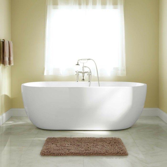 810 Best Images About Badezimmer Ideen Fliesen Leuchten