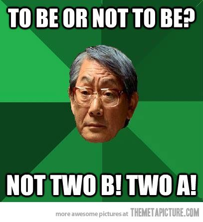 funny-Asian-Dad-meme-A