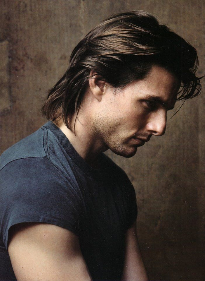 what hair style is best for me best 25 tom cruise ideas on tom cruise 3615