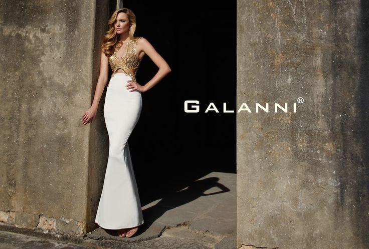 GALANNI ® Ophira