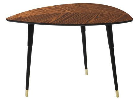 IKEA LÖVBACKEN table - an old classic by IKEA back in some stores soon... - PLEEEEASE come to Canada, PLEEEEASE