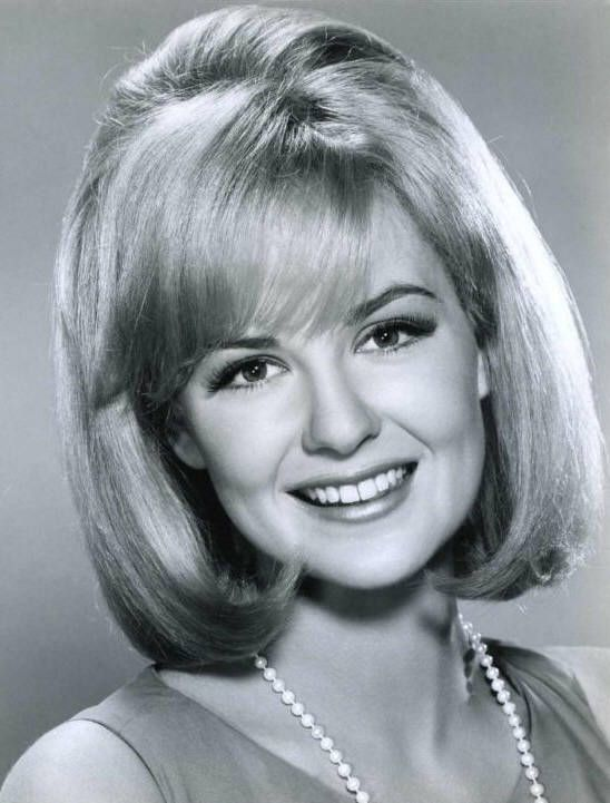 11 best shelley fabares images on pinterest movie stars