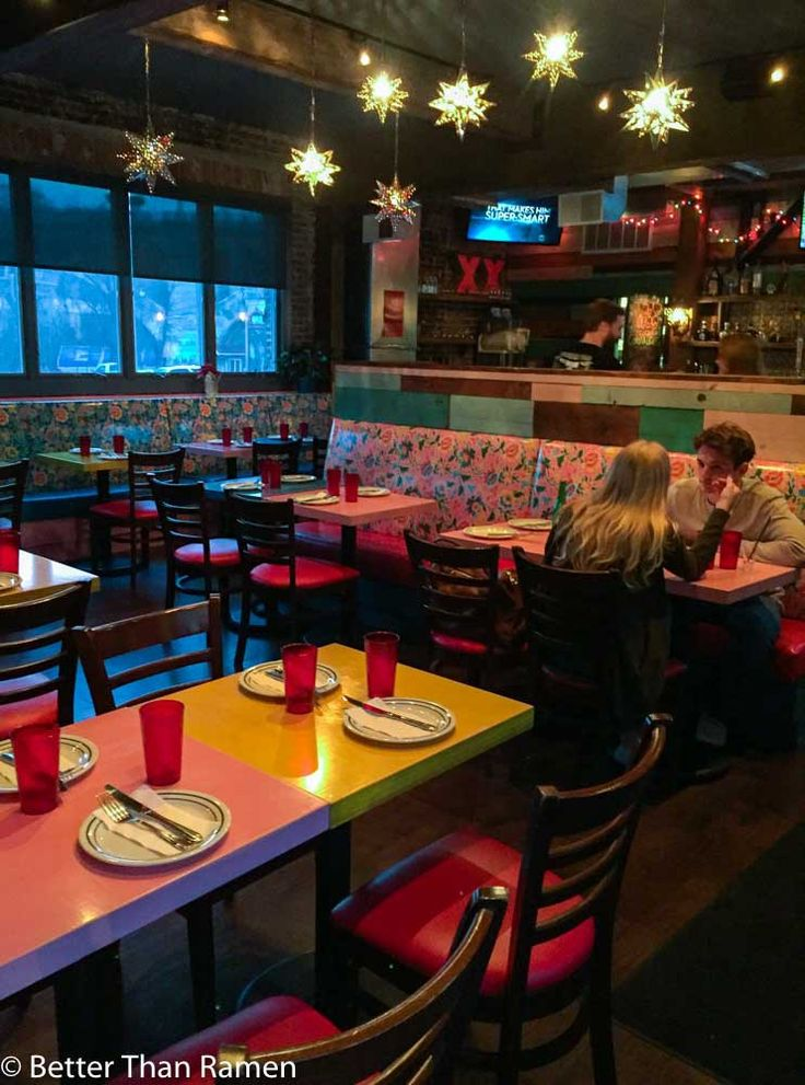 Best ideas about mexican restaurant decor on pinterest