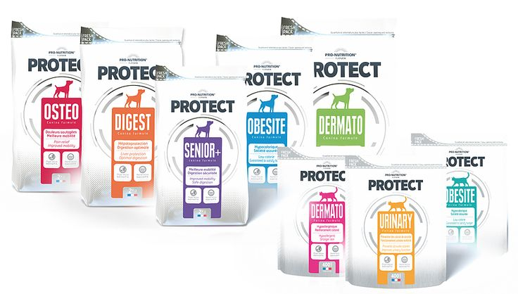 pro-nutrition | Protect