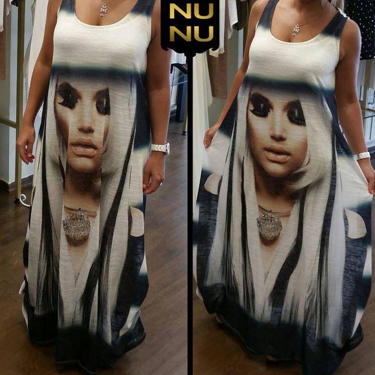 Baskı desenli, şık ve #trend elbiseler NunuModa'da!  Sipariş ve Detaylı Bilgi için: www.nunumoda.com ☎ Whatsapp numarası: 0533 154 11 90  #NunuNişantaşı #elbise