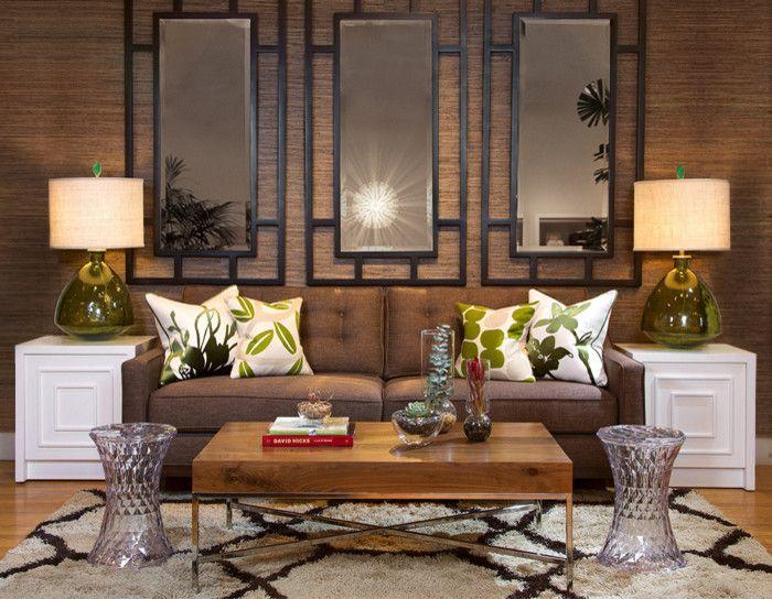 STONE Tables by Marcel Wanders for Kartell. Like jewelry for your room. #Stunning. #galerieslafayettedubai #kartelluae #dubaimall #dubai #thedubaimall #stone #kartelldubai