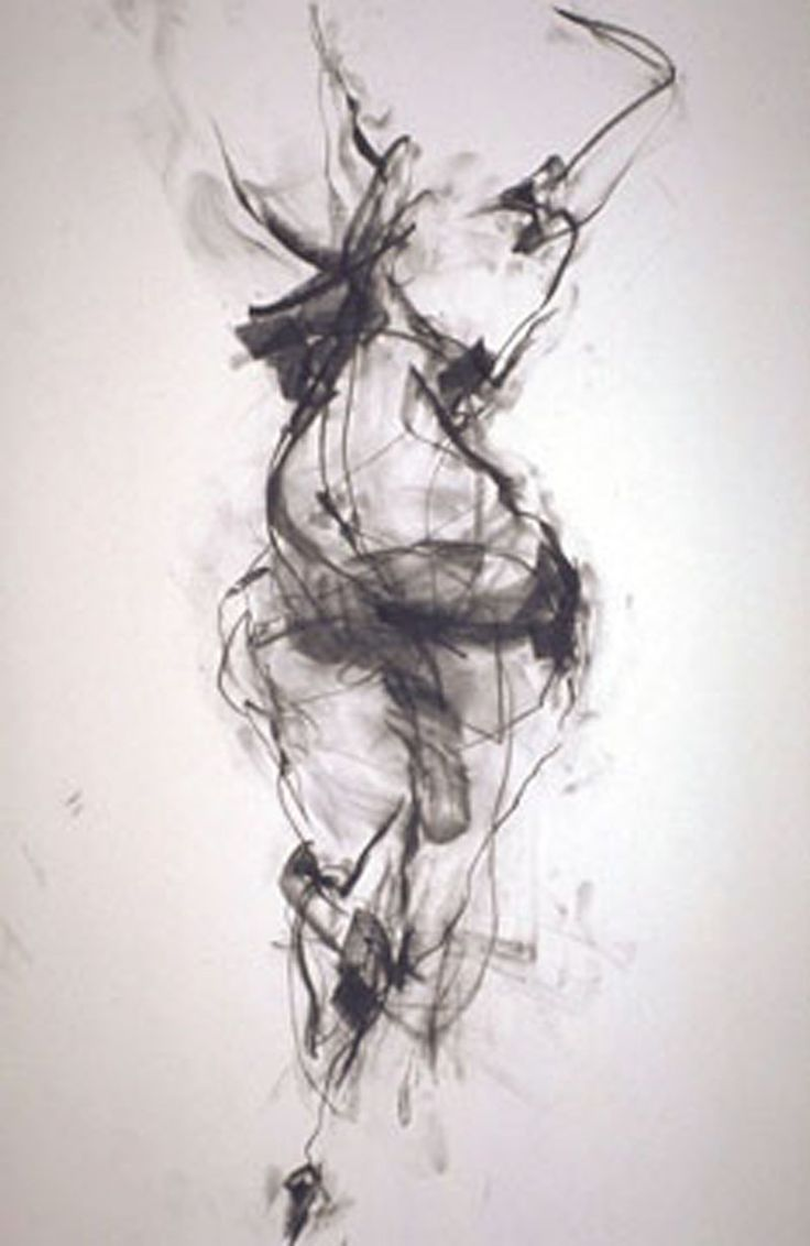 90 best Abstract Drawings images on Pinterest | Abstract drawings ...
