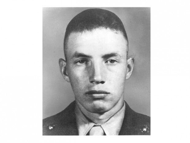 Medal of Honor Roll Call: Herbert A. Littleton