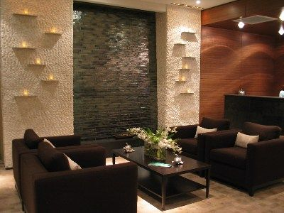 Google Image Result for http://www.discoverspas.com/South-Carolina/images/westin%2520hilton%2520head/IMG_0544m.jpg