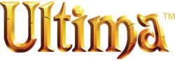 The Ultima Series for PC / Mac for $14 #LavaHot http://www.lavahotdeals.com/us/cheap/ultima-series-pc-mac-14/124707