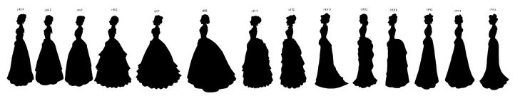 Google Image Result for http://www.deviantart.com/download/83666275/Victorian_Silhouettes_by_lady_of_crow.jpg