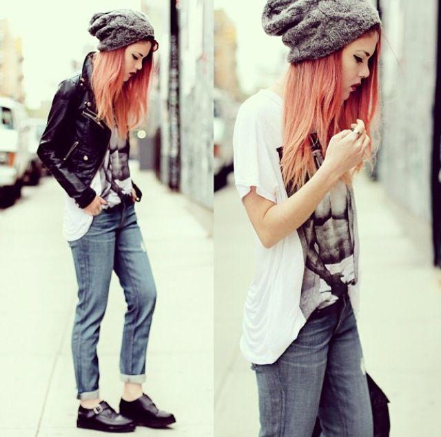 Tumblr Outfits, Fashion Images, Moon, Tumblr Fashion