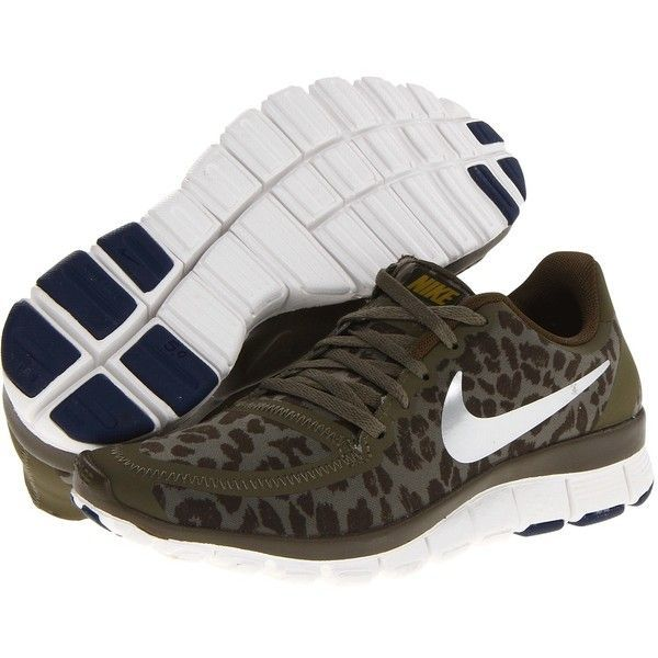 18 best womens nike shoes images on Pinterest | Pink nikes