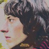 Barna Howard [LP] - Vinyl