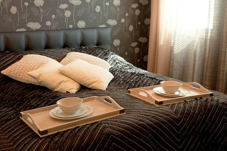 Ideesahver - 19 mõnusat magamistuba