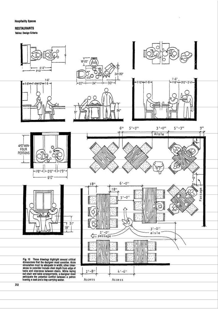 1000 images about technical details on pinterest Time saver standards for interior design