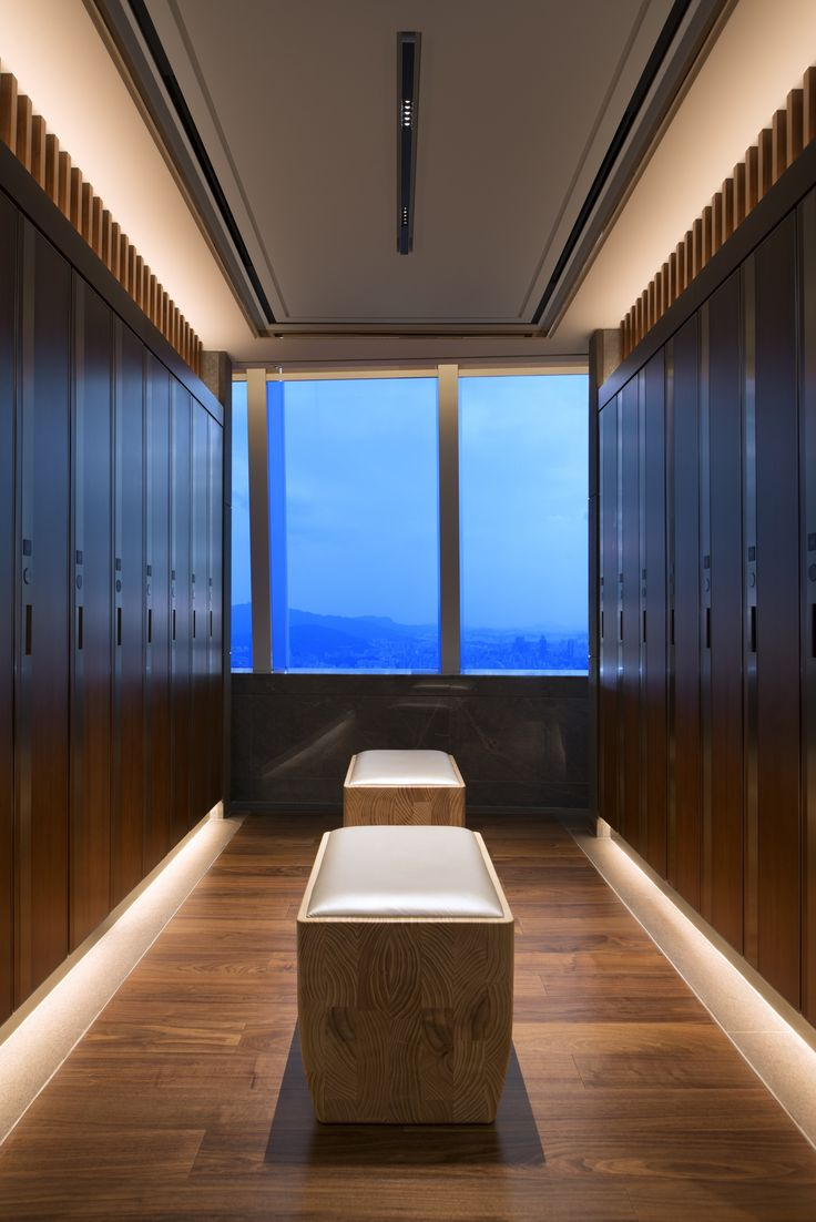 338 best SPA images on Pinterest   Swimming pools, Arquitetura and Homes
