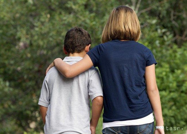 OZ Náruč: Zneužívanie detí je neviditeľným zločinom, treba to napraviť - Slovensko - TERAZ.sk