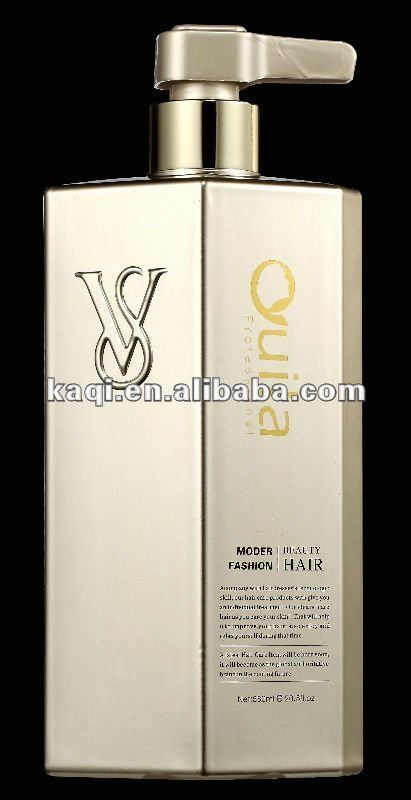 Quila Cool Shampoo  FOB Price: Get Latest Price Min.Order Quantity: 20 Carton/Cartons Negotiable Supply Ability: 30000 Carton/Cartons per Month Negotiable http://shop-id.org/go/?a=1576&c=11&p=Quila-Cool-Shampoo_536687006