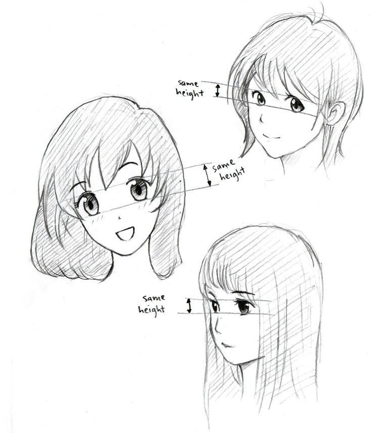 319 best drawing manga anime images on pinterest draw how to draw anime eyes ccuart Images