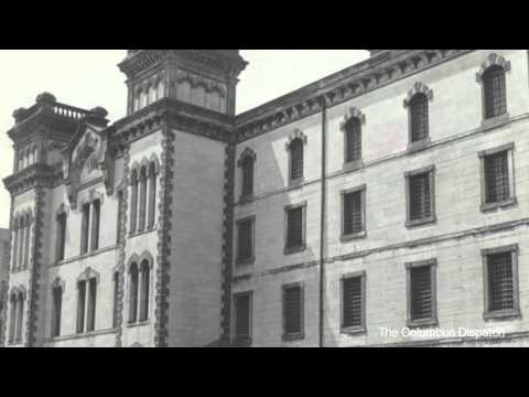 5 Creepiest Abandoned Prisons in America