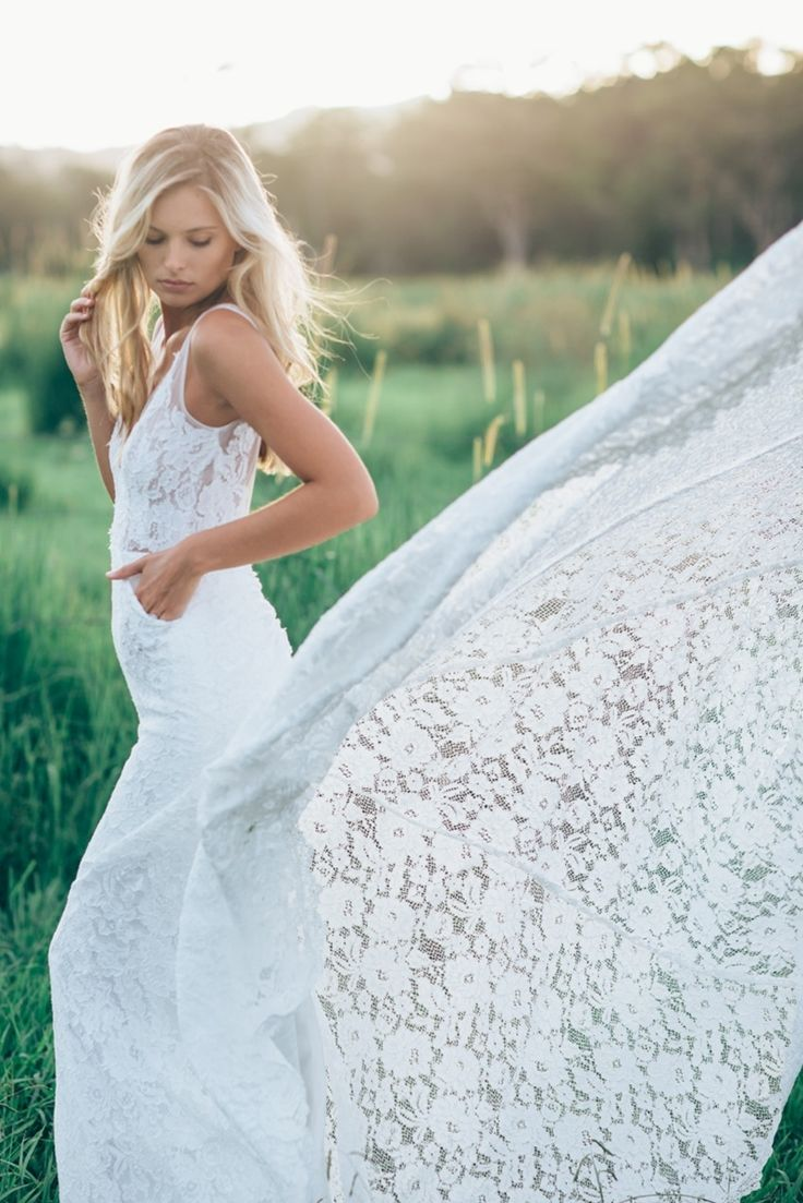 15 best Made With Love Bridal images on Pinterest Wedding