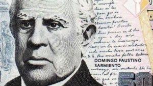 Día del Maestro: Las críticas a Sarmiento