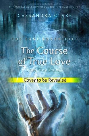 """Download/Read """"Course of True Love [and First Dates], The"""" by ..."""