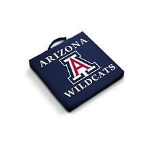 Arizona Stadium Cushion