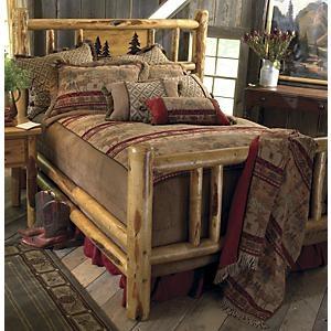 116 best Log/wood furniture images on Pinterest   Logs, At home ...