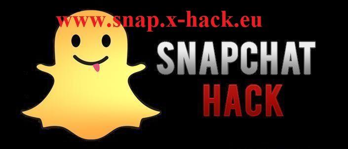 snapchat generator followers snapchat generator vie…   How