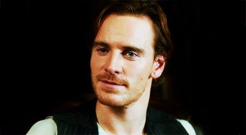 I got Michael Fassbender! Which Male Celebrity Redhead Should You End Up With?   You got: Michael Fassbender Ohhh yes! You should TOTALLY date Michael Fassbender. One of the hottest redheads of them all. He's so handsome you won't be able to stop staring at him and you'll never tire of stroking his hair. He's going to be one hell of a date.