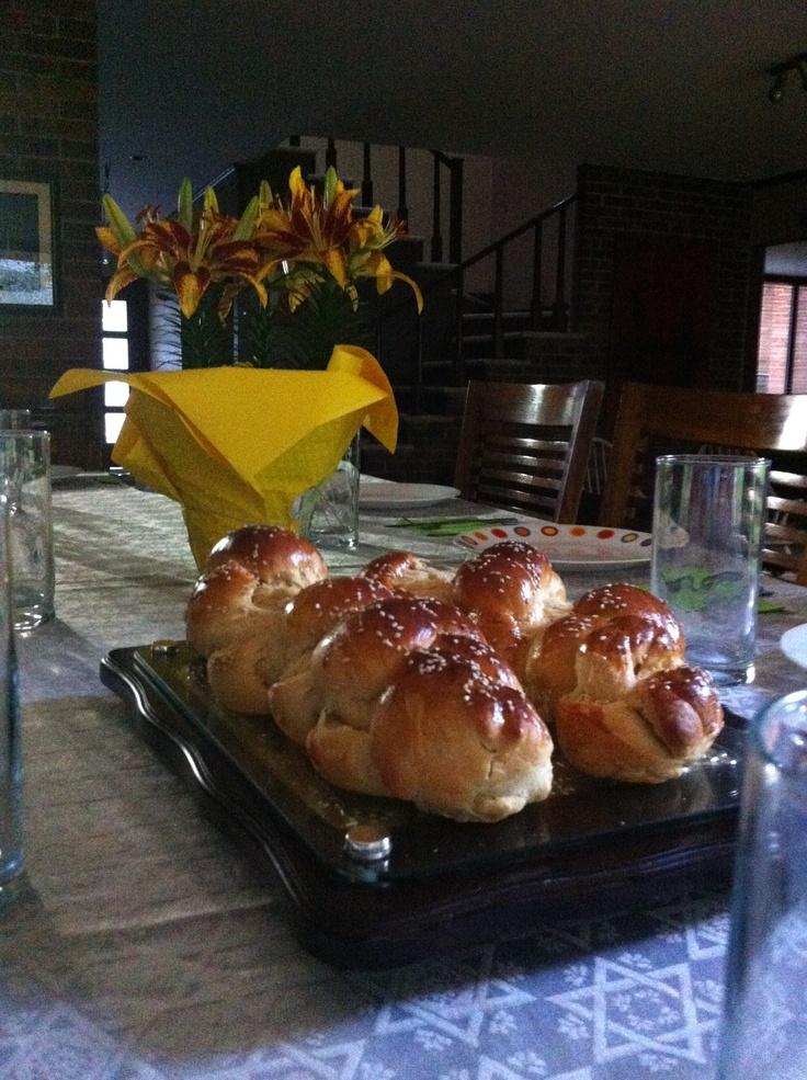 Famoso 19 best Shabbat HaMalka (The Sabbath Queen) images on Pinterest  BI47