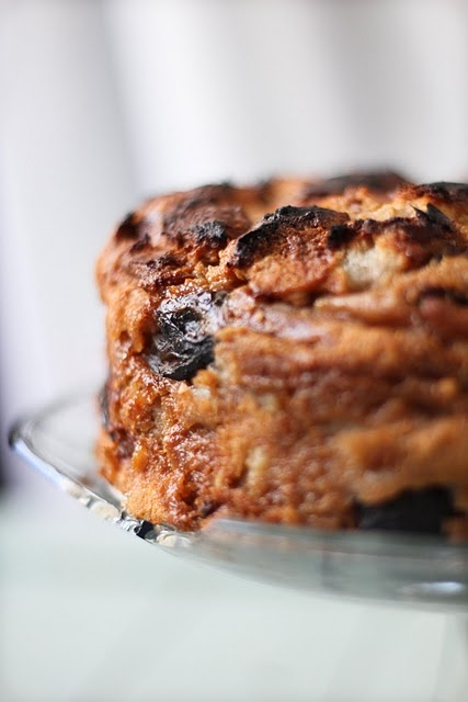 Dulce De Leche And Chocolate Chunk Bread Pudding Recipes — Dishmaps