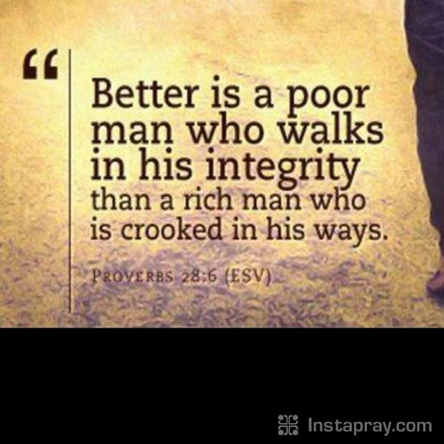 Greed is worshiped and admired in some cultures but it is a sin Be Best Greed Quotes
