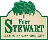 Fort Stewart On Post Housing w/ Balfour Beatty Community