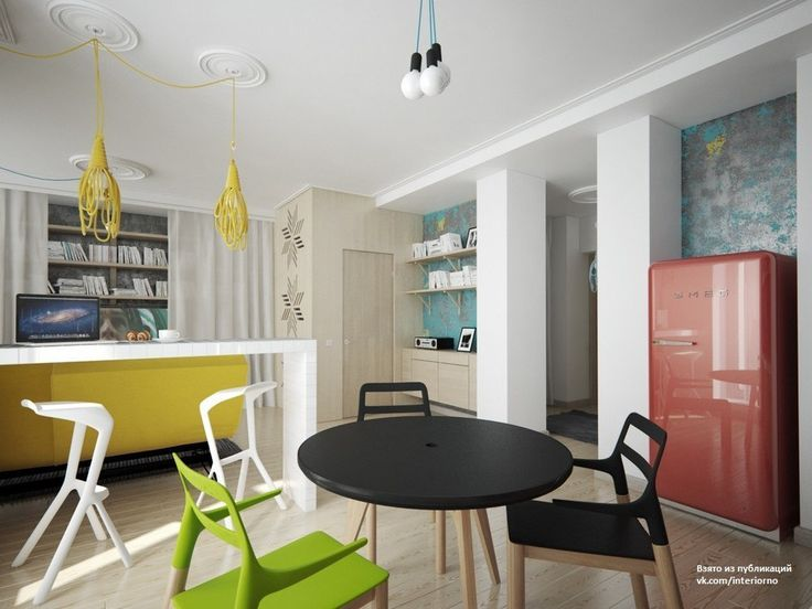 57 best dining room images on Pinterest Dining rooms, Apartment - deko für küche